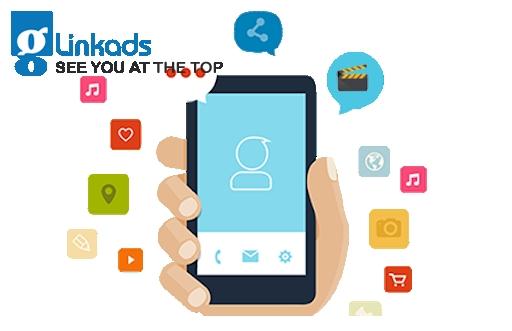 Dịch vụ App