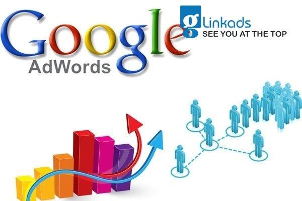 Google Adwords là gì? Phân loại?