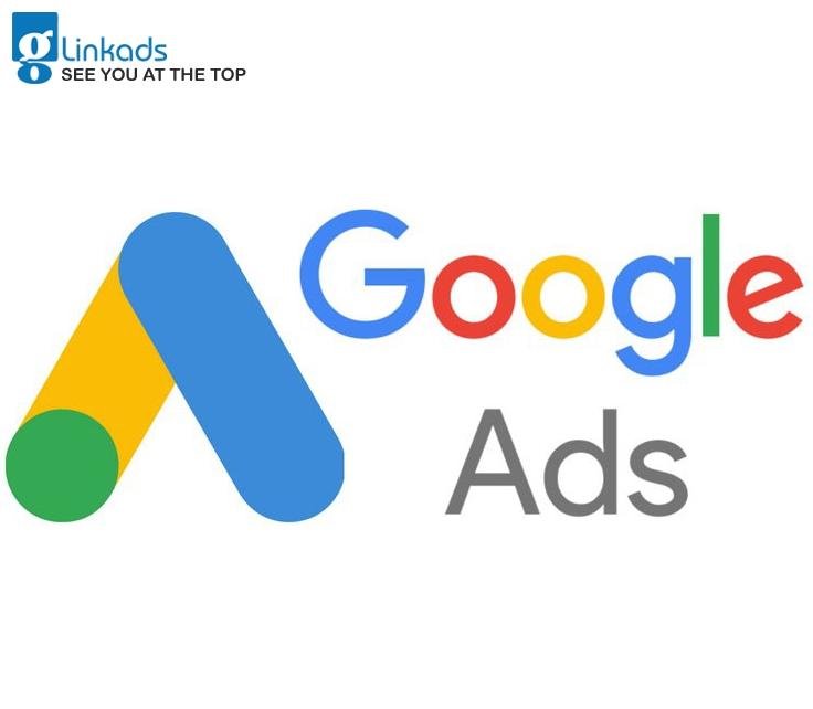 Tối ưu các chiến dịch google adwords hiệu quả