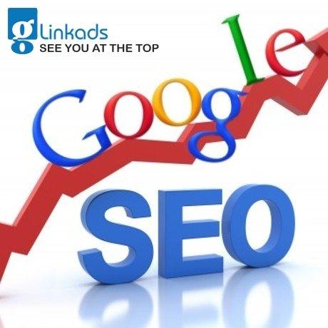 Tối ưu website thân thiện với bộ máy tìm kiếm của google