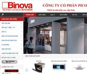 www.binova.com.vn