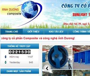 www.boncomposit.com
