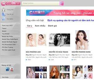 www.camode.vn