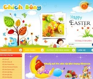 www.chichbong.com