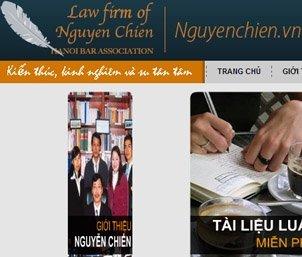 www.nguyenchien.vn