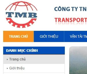 www.tmb.vn